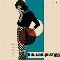 Button:pusher