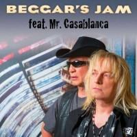 Beggar's Jam