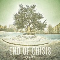 End Of Crisis