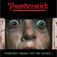 Thunderstick