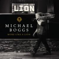 Michael Boggs