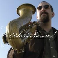 Adam Niewood