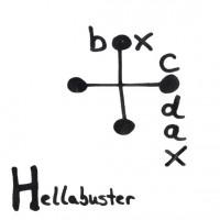 Box Codax
