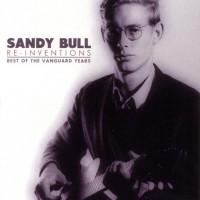 Sandy Bull