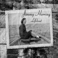 Jimmy Herring
