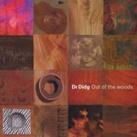 Dr. Didg