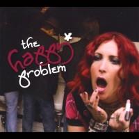 The Happy Problem