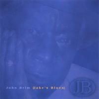John Brim