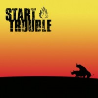 Start Trouble