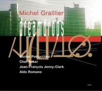 Michel Graillier