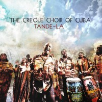 The Creole Choir Of Cuba