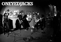 oneyedjacks