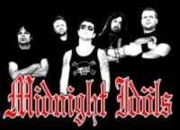 Midnight Idols