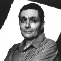 Art Pepper
