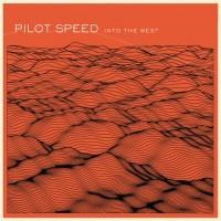 Pilot Speed
