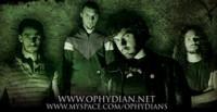 Ophydian