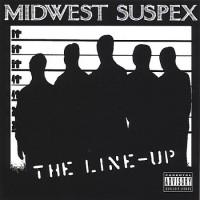 Midwest Suspex