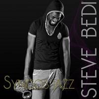 Steve Bedi
