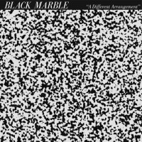 The Black Marbles