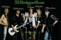 J.R. Blackmore Group