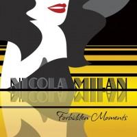Nicola Milan