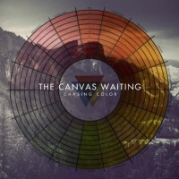 The Canvas Waiting