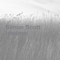 Simon Scott