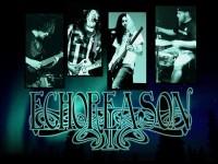 Echoreason