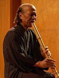 Okuda Atsuya