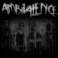 Ambivalence