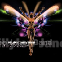 Billy Lee Janey Band