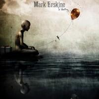 Mark Erskine