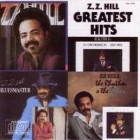 Z. Z. Hill