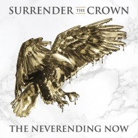 Surrender The Crown