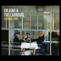 Erland And The Carnival
