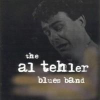 Al Tehler Blues Band
