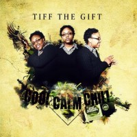 Tiff The Gift