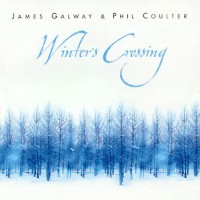 James Galway & Phil Coulter