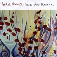 Rachel Goswell