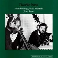 Niels Pedersen & Sam Jones