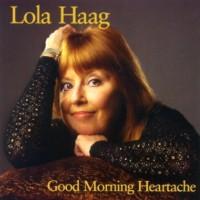 Lola Haag