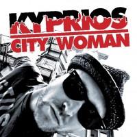 Kyprios