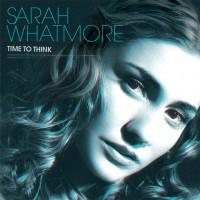 Sarah Whatmore