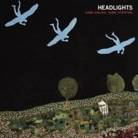 Headlights