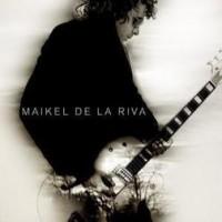 Maikel De La Riva