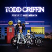 Todd Griffin