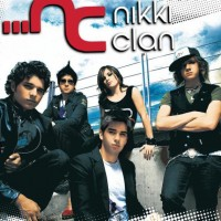 Nikki Clan