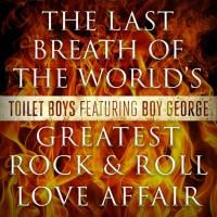 Toilet Boys