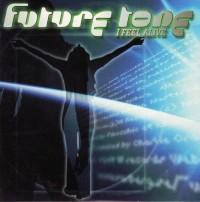 Future Tone