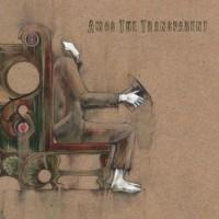 Amos The Transparent